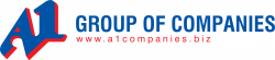 A1 Group Of Companies